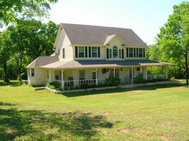 Rustic house plans with wrap around porches house plans for Farmhouse house plans with wrap around porch