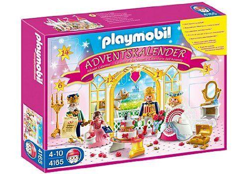 Advent Calendar Princess Wedding Playmobil Christmas Pressie Ideas Princess Wedding Playmobil