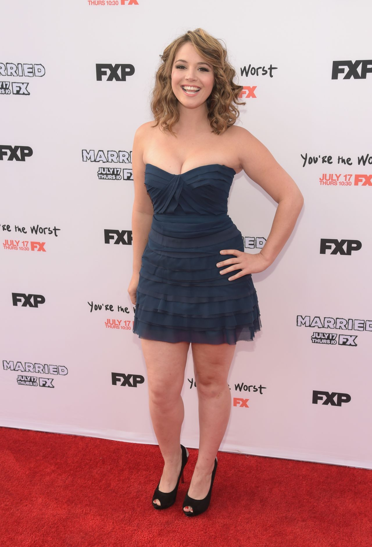 Kether Donohue Weight Loss