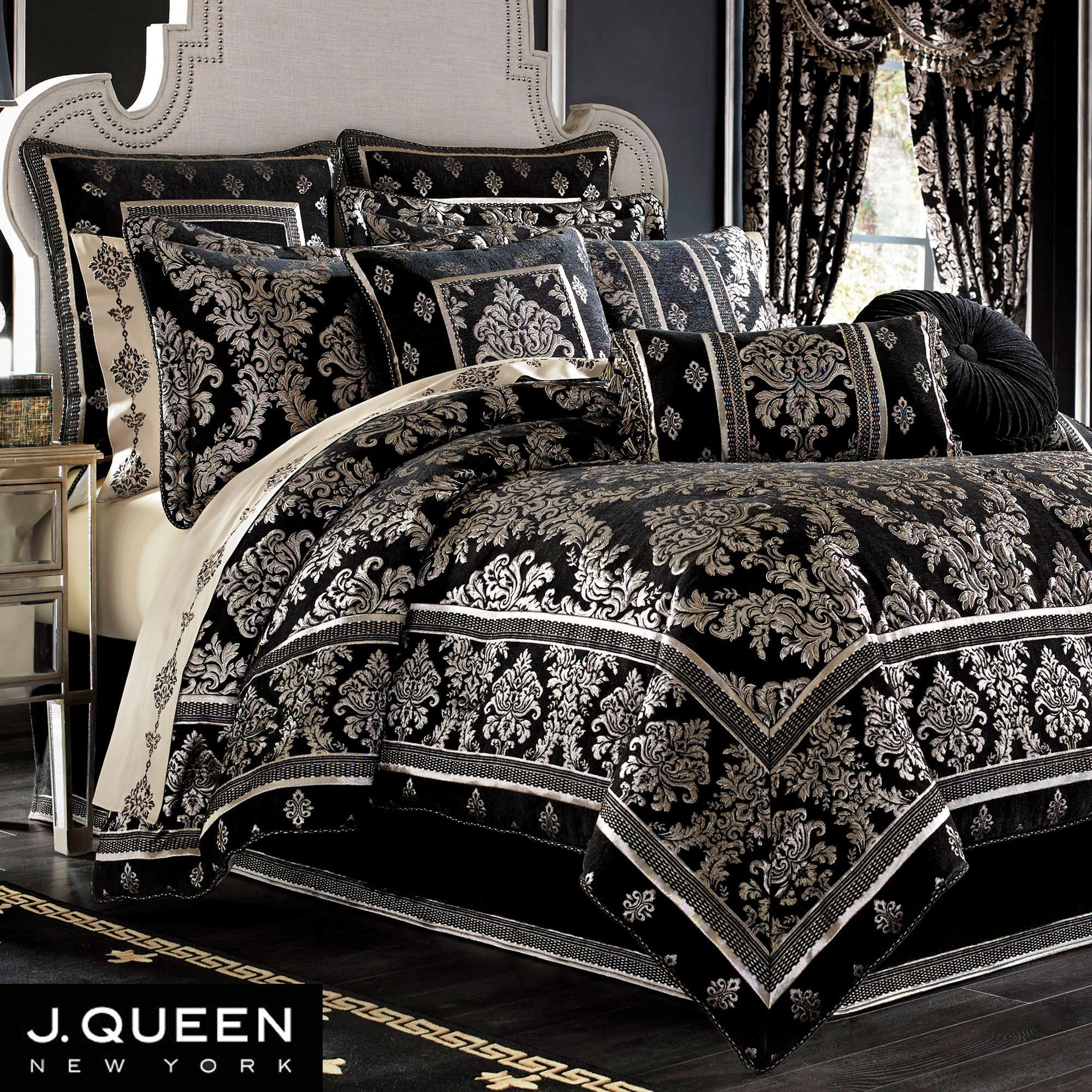 click sham by bedding european accessories new p expand chocolate york to queen j tailored flanged curtains coventry