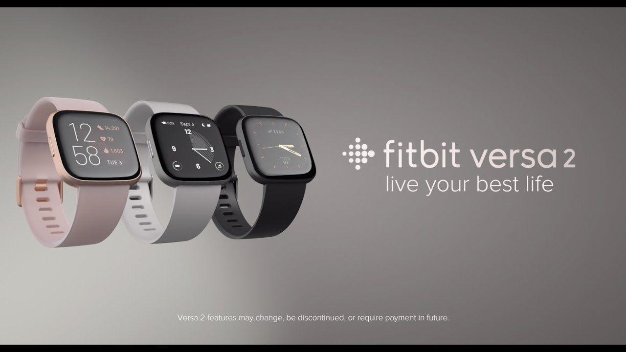 images?q=tbn:ANd9GcQh_l3eQ5xwiPy07kGEXjmjgmBKBRB7H2mRxCGhv1tFWg5c_mWT Smartwatch Fitbit Versa 2
