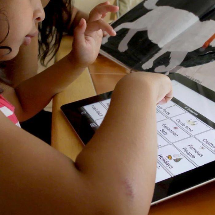 Augmentin Autism » Buy Online No Prescription