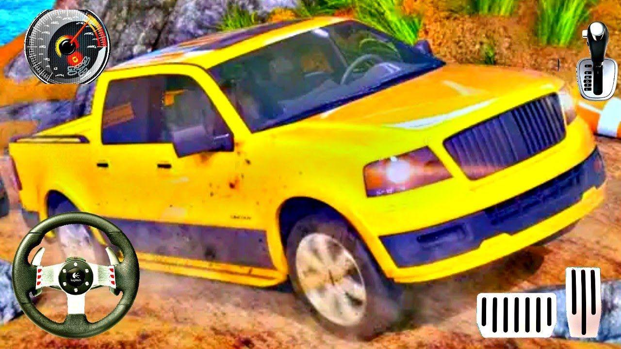 العاب سيارات اطفال العاب سيارات العاب سيارات اطفال سيارات اطفال Toy Car Car Make It Yourself