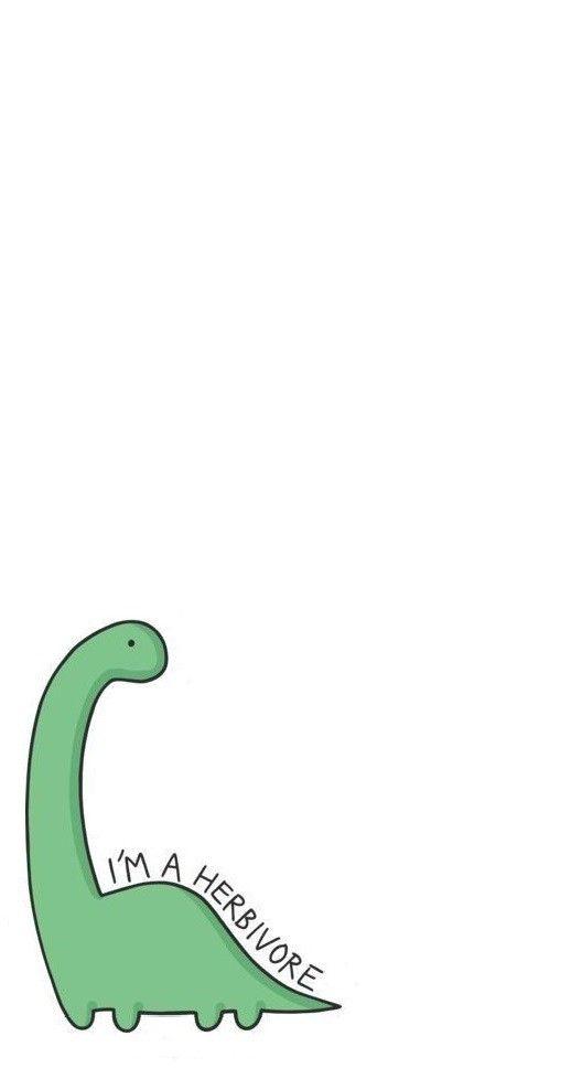 Pin En Mi ¡los mejores fondos de dinosaurios gratis para descargar! pinterest