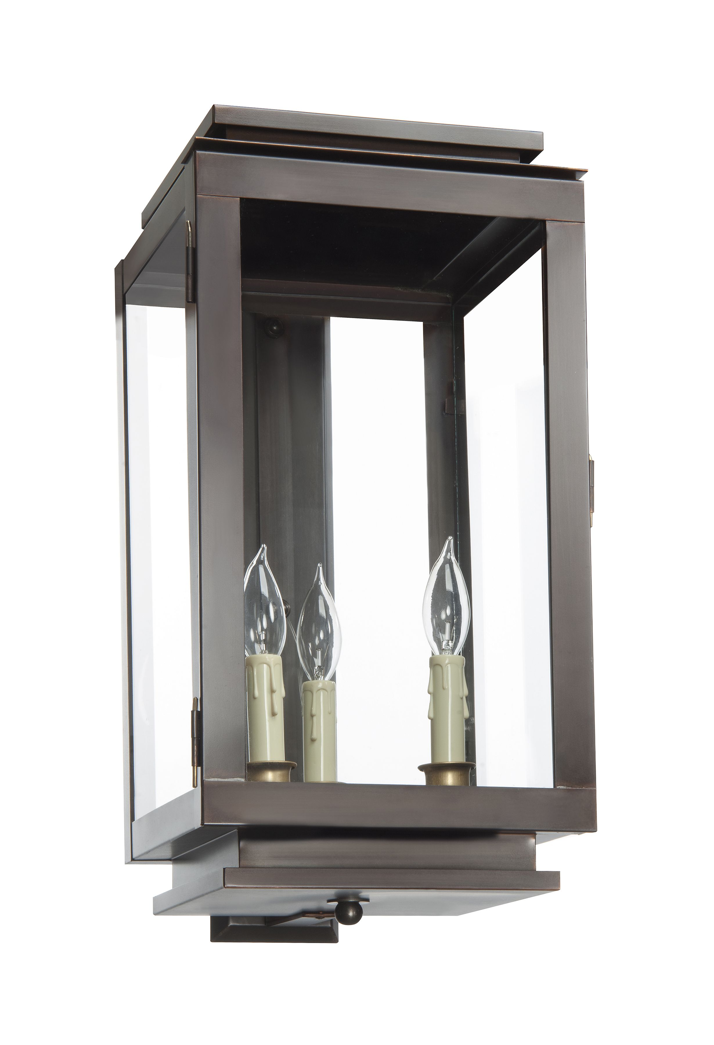 Alpin cities collection a 31 electric wall mount lantern copper alpin cities collection a 31 electric wall mount lantern copper lantern gas flame lantern modern gas lantern contemporary lantern contemporary post light aloadofball Images