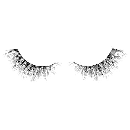 1e4235f43ad Velour Lashes Effortless - No Trim - Natural Lash Collection Would I Lie?
