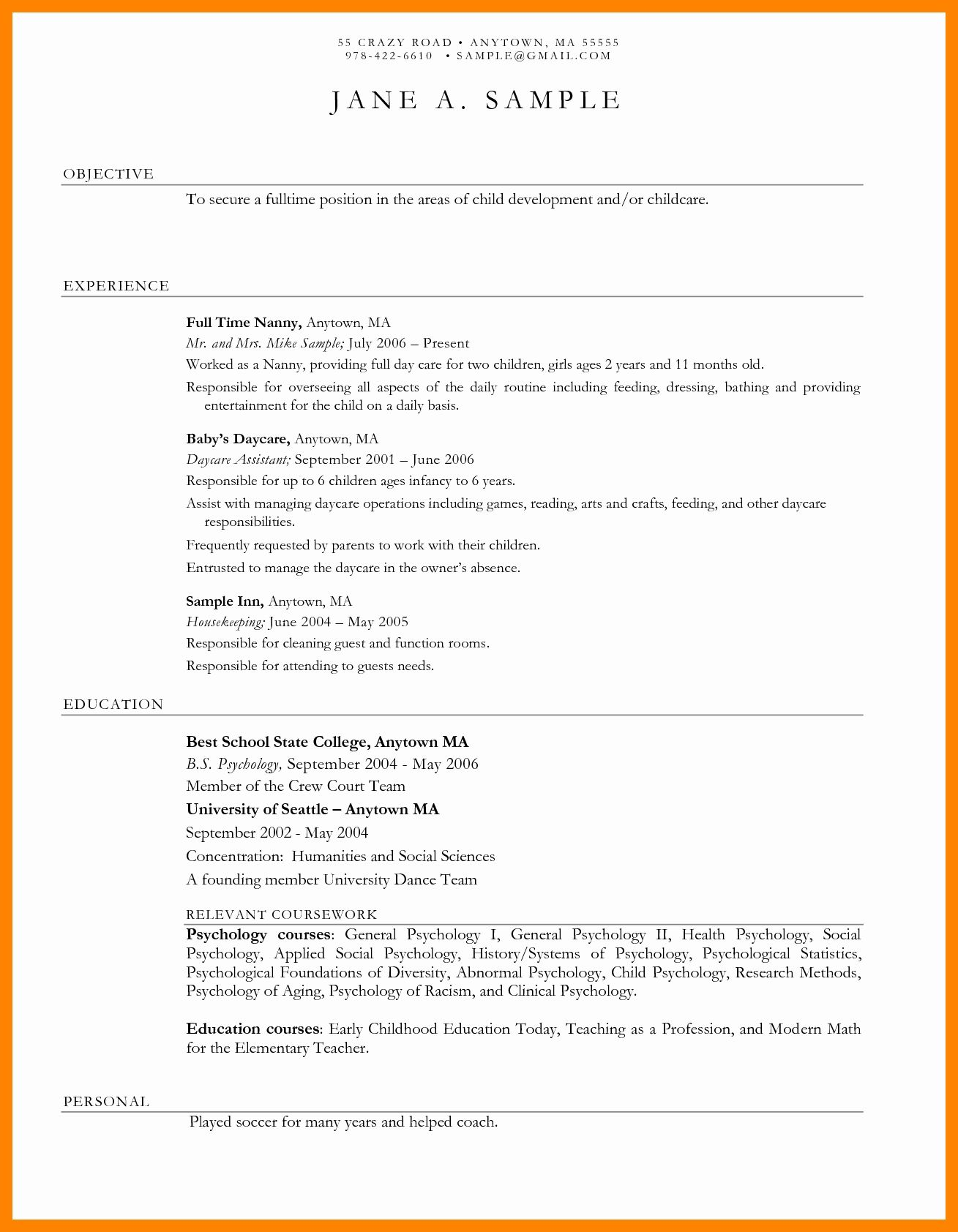 Bullet Points Resume Resume Bullet Points Exles Awesome Sales Associate Resume Exle O .