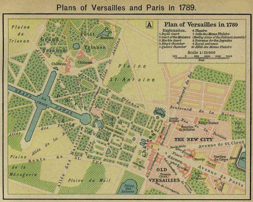 Versailles marie antoinette contemporaries Pinterest Versailles