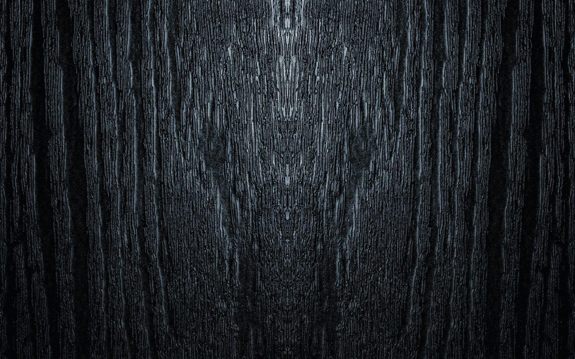 Dark Woods Hd Background Dark Wood Wallpaper Black Wood Texture Textured Wallpaper