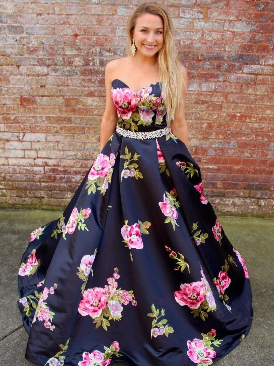 Sheergirl prom dresses custom size as pictures a line strapless