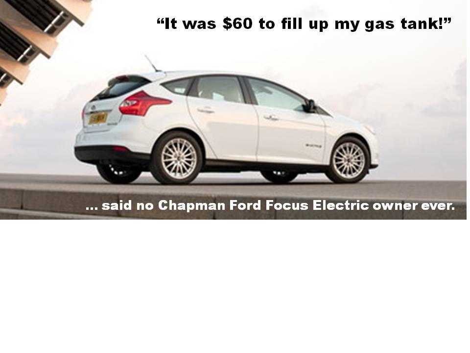 4fdab18eb920341a47661a14e7f01cea you go, ford focus! funny memes pinterest ford focus, funny,Ford Focus Meme