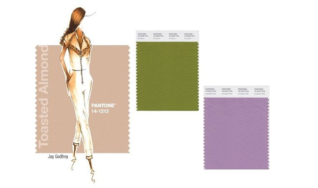 2015 color palette for fashion | wedding palettes with pantone spring 2015 colors - Copy #colorpalettecopies