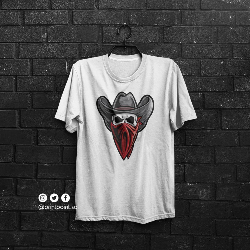 تيشرت قطن للرجال والنساء والاطفال جودة عالية تصاميم مميزة أسعار تبدأ من 70 ريال خدادية تصميم إجازة T Shirts For Women Mens Tops Mens Tshirts