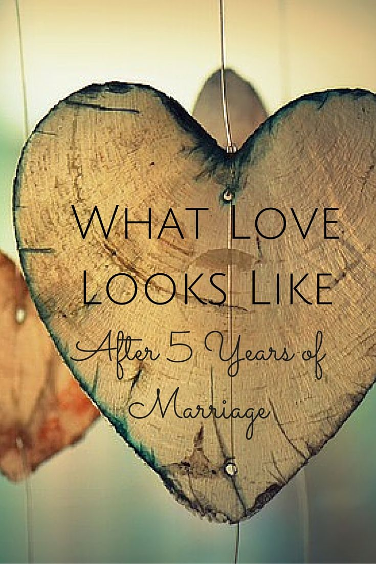 beautiful lines for5th wedding anniversary%0A My husband and I just celebrated our fifth wedding anniversary and our love  is so different