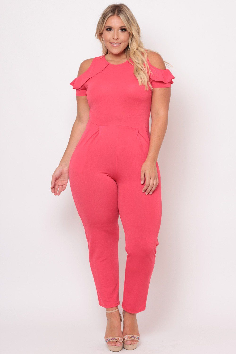 ab5a182ac4a1 This plus size
