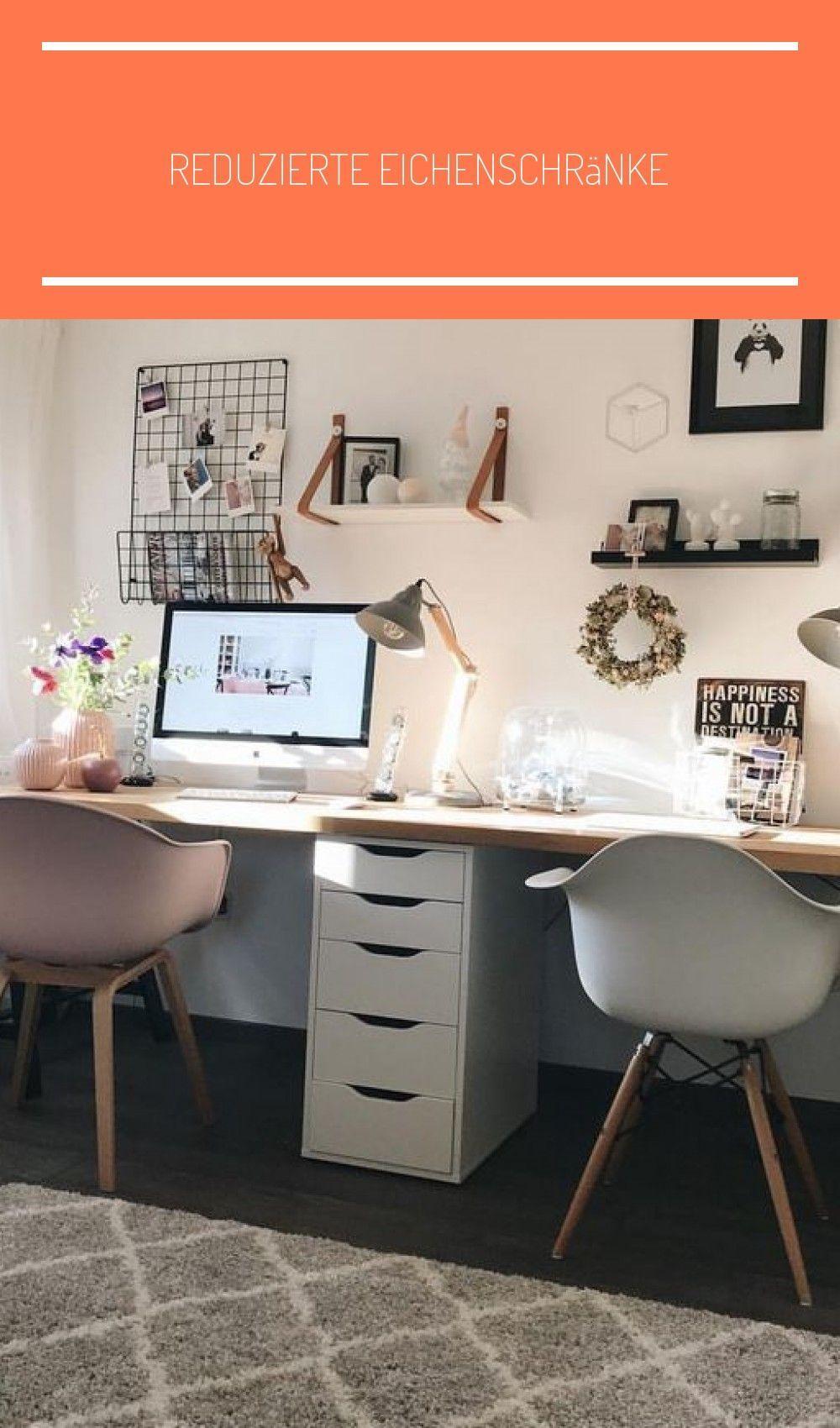 Interior Workroom Lehrer Einrichten In 2020 Innenraum Arbeitszimmer Einrichten Arbeitszimmer