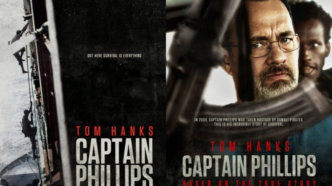 Captain Phillips Biography movies, Captain, Movies