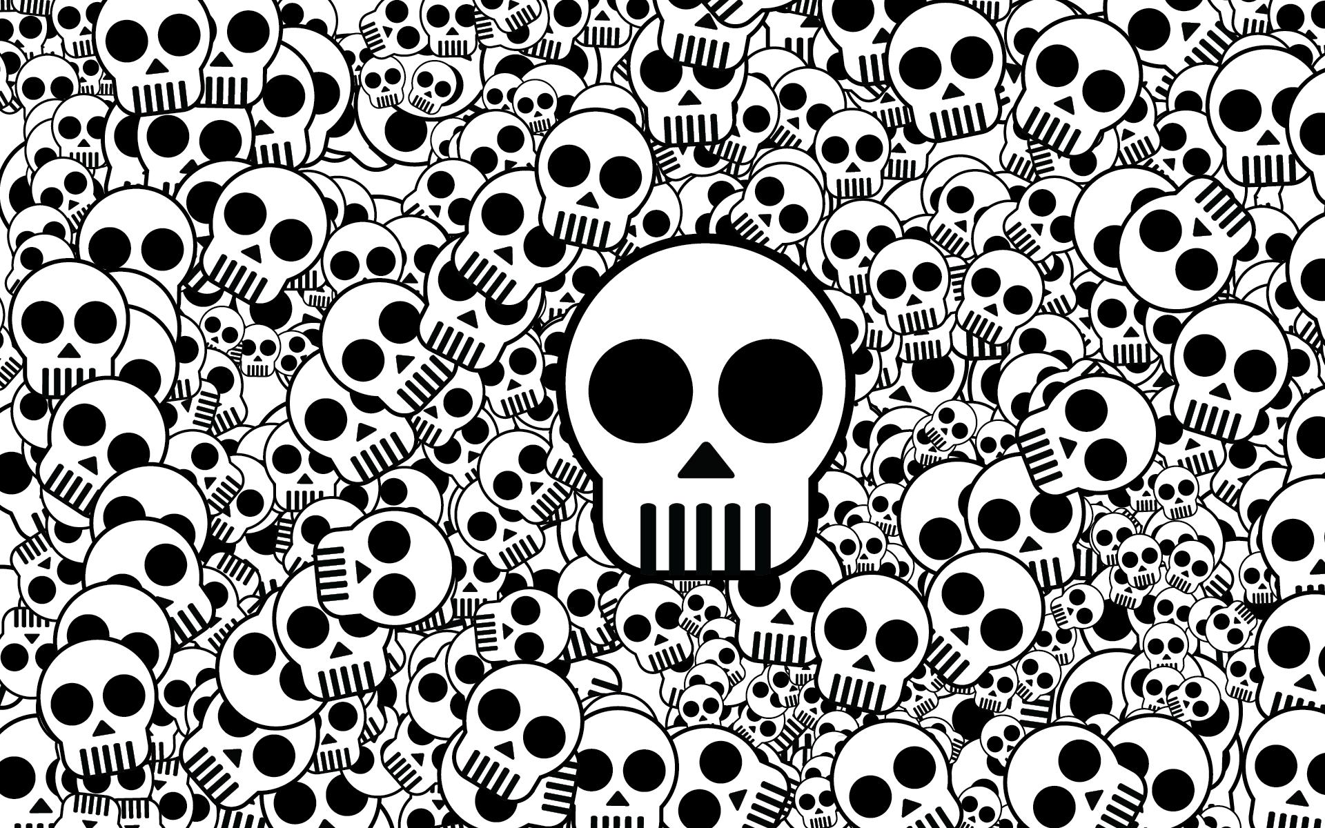 hd skulls wallpapers - google search | skulls (x.x)/ | pinterest