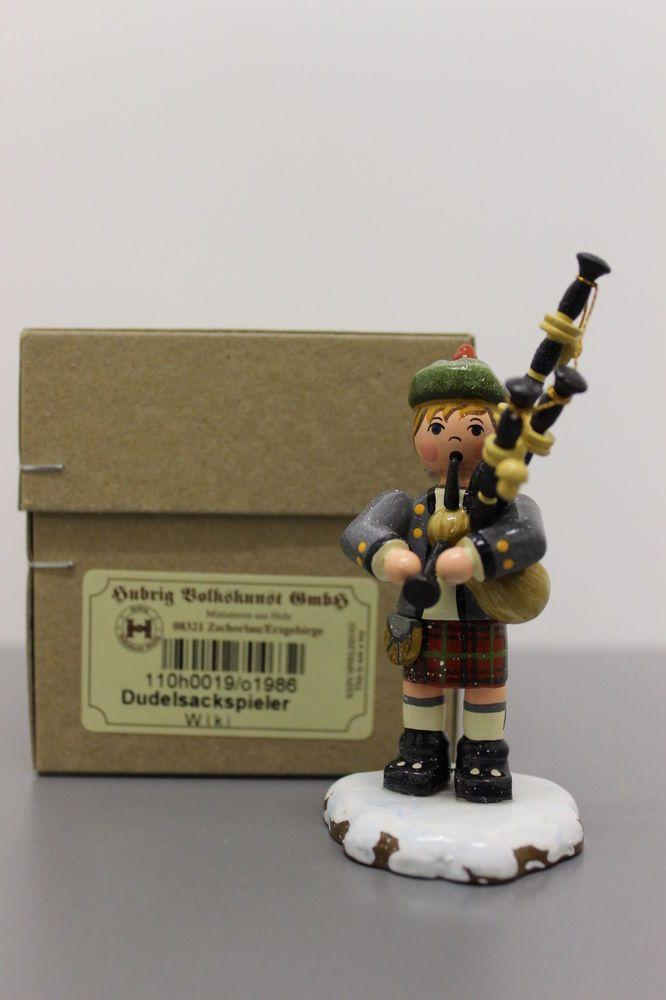 Bagpipes Scotland Children Stockfotos und -bilder Kaufen - Alamy
