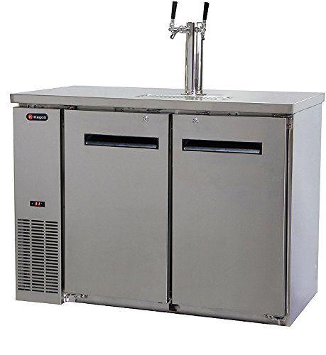 pin on outdoor kitchen on outdoor kitchen kegerator id=83160