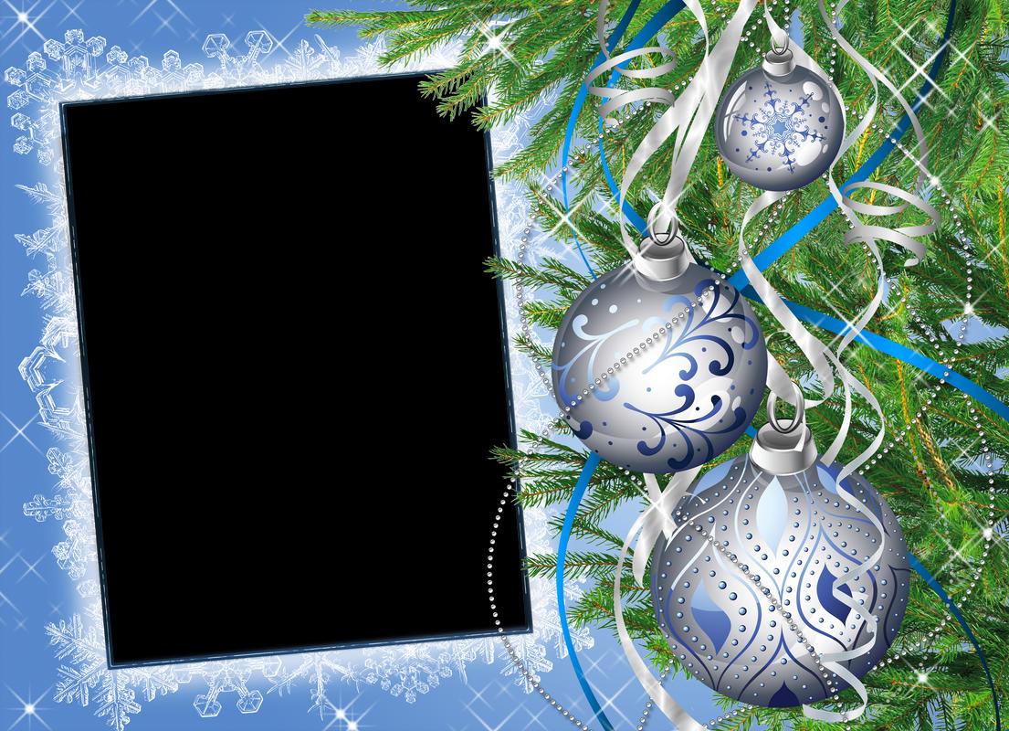 Fondo De Navidad Para Fotos: Fondos Navideños Para Fotos En Hd Gratis 18 HD Wallpapers