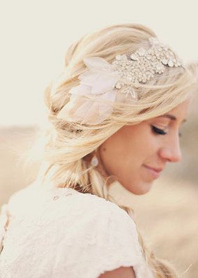 Hey, I found this really awesome Etsy listing at http://www.etsy.com/listing/100002263/the-classic-crystal-and-petal-mini #rockmyspringwedding @Rock My Wedding