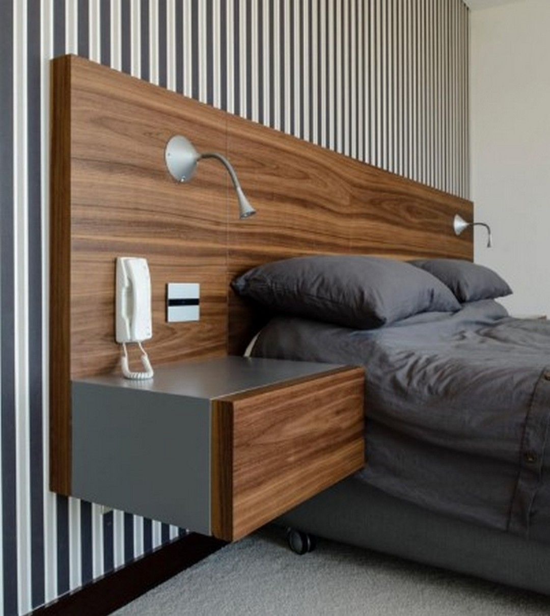 13+ When is the best time to buy bedroom furniture ideas in 2021