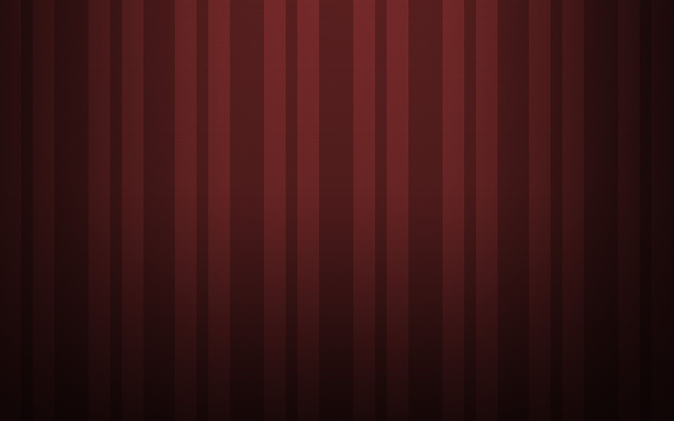 Red And Black Striped Wallpaper Fresh Pattern Stripes Wallpapers Of Red And Black Striped Wal Red Wallpaper Striped Wallpaper Red Striped Wallpaper