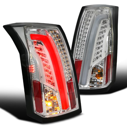 Cadillac Cts Tail Light Wiring   schematic and wiring diagram