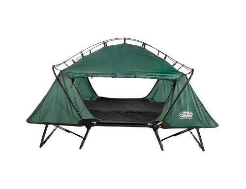 Kamp Rite Double Tent Cot Kamp Rite Http Www Amazon Com