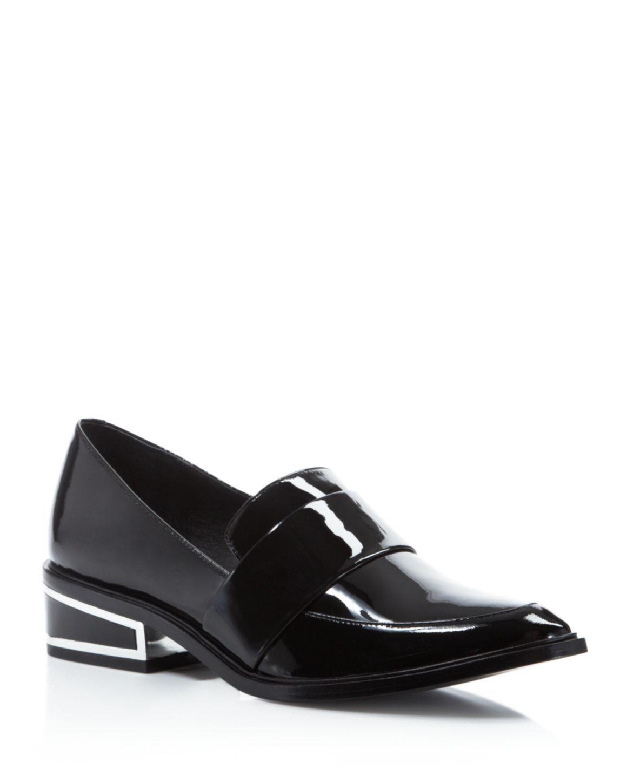 FOOTWEAR - Loafers Rachel Zoe fCVrRQgI