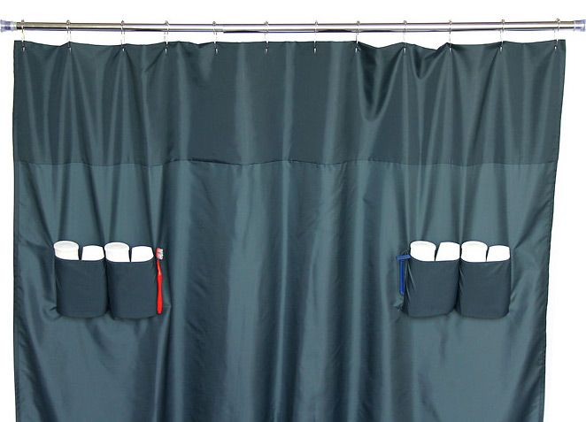 The Utility Shower Curtain Curtains Shower Curtain Home Diy