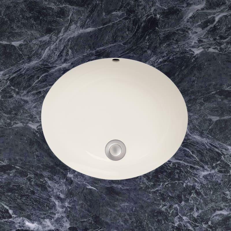 Mirabelle Miru1714a Sink Undermount Bathroom Sink Bathroom Sink