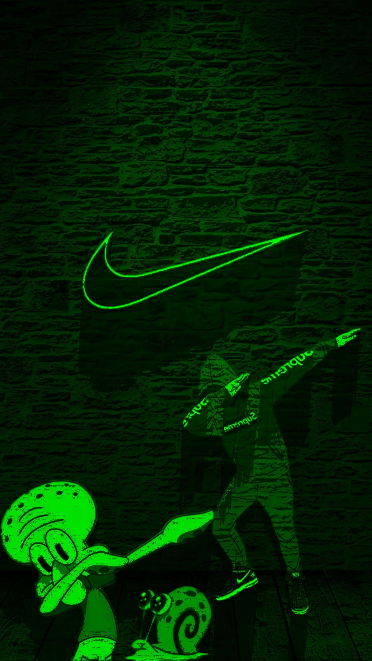 Pin By Hooter S Konceptz On Nike Wallpaper Nike Wallpaper Nike Art Love Wallpapers Romantic