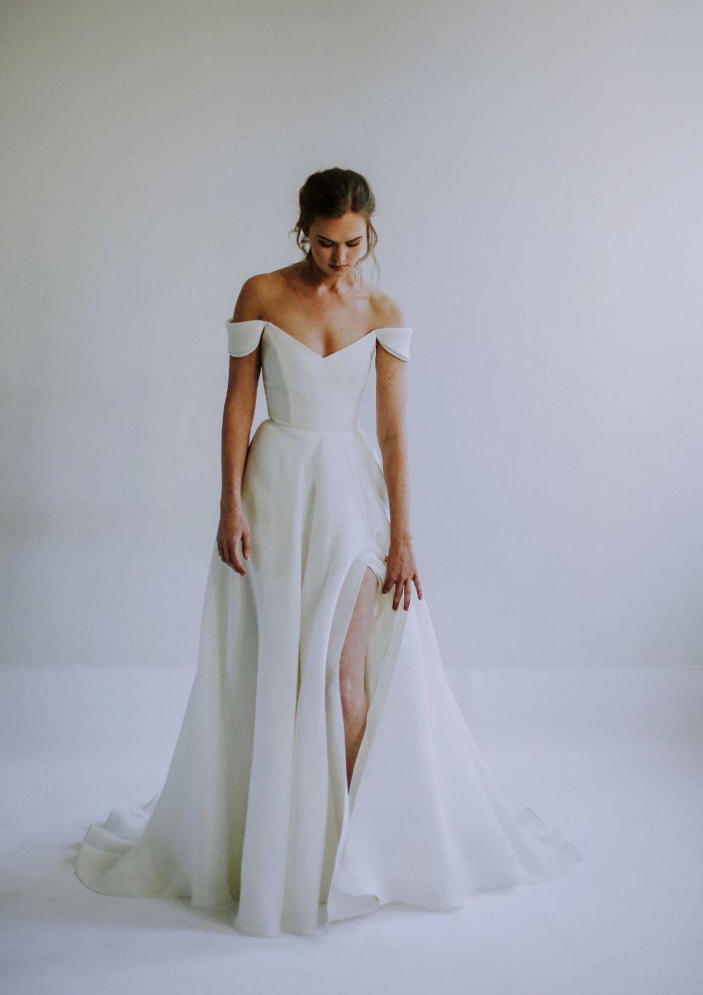 Lee Petra Grebenau Luxury List Of Pinterest 2019 Wedding Dresses Pictures Pinterest A Line Wedding Dress Wedding Dresses Summer Wedding Dress