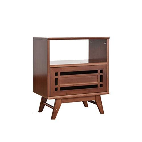 Superb Xiaolin Table Multi Layer Coffee Table Side Cabinet Sofa Camellatalisay Diy Chair Ideas Camellatalisaycom