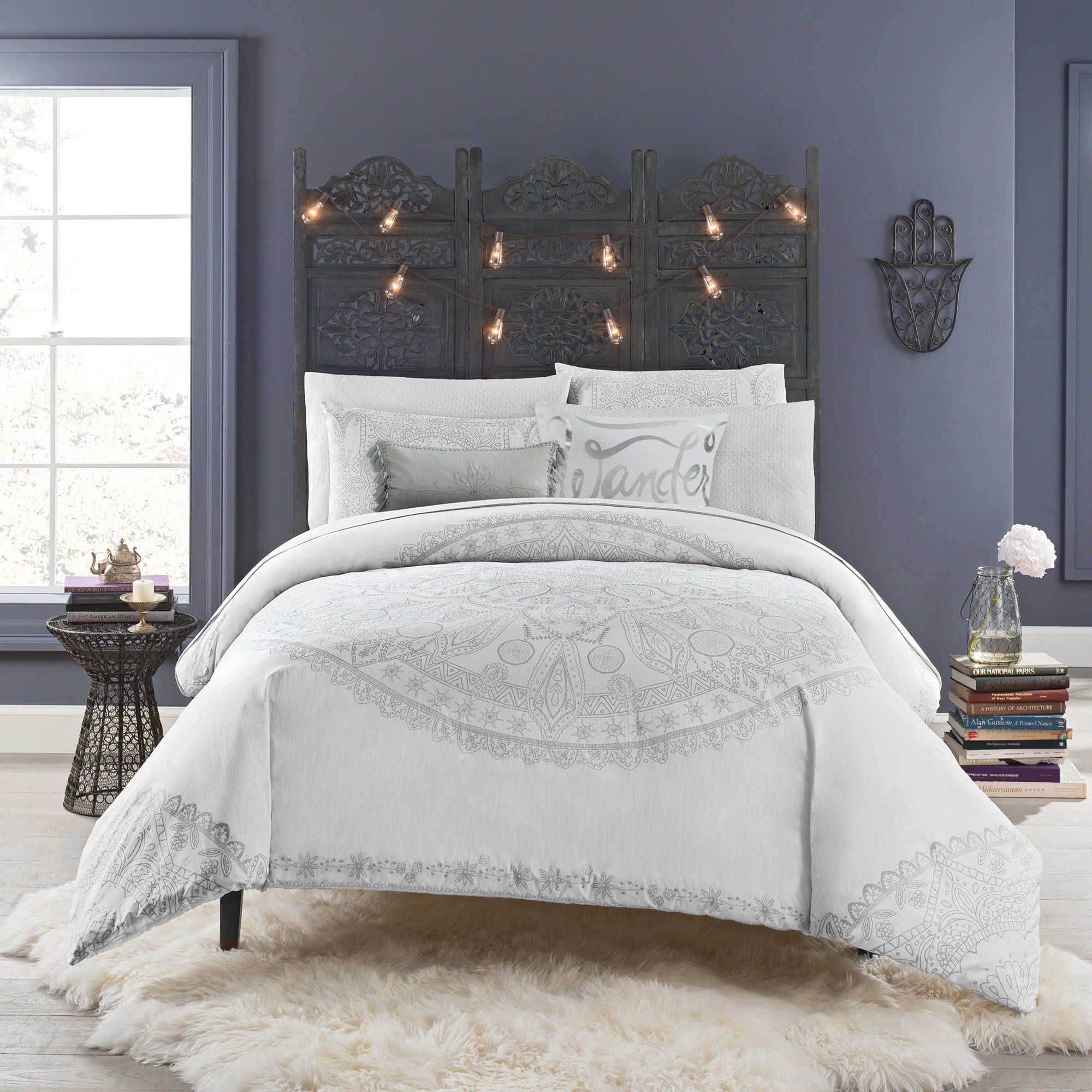 gorgeous beautiful quilt with and sheets set quilts bed bedroom pillows sets for headboards colors unique queen also charming