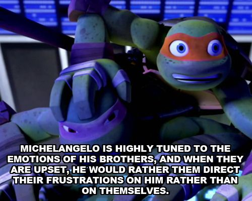 Tmnt 2012 Headcanons Tmnt 2012 Teenage Ninja Turtles Tmnt