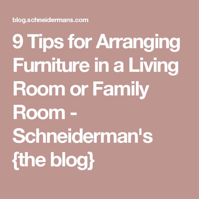 Nice Feng Shui Living Room Furniture Placement Ensign - Living Room ...