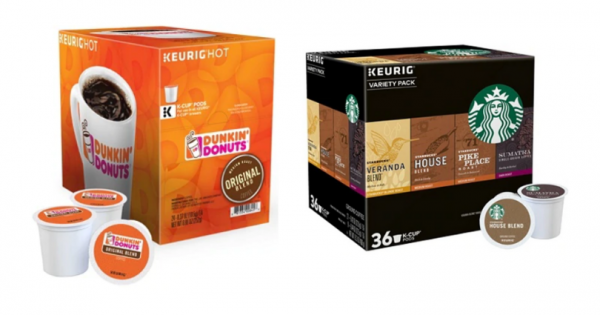 KCup Pods FREE Online! in 2020 (With images) Coffee