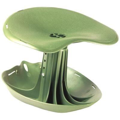Garden Rocker Vertex Seat Gb1200 Garden Seating Home Vegetable
