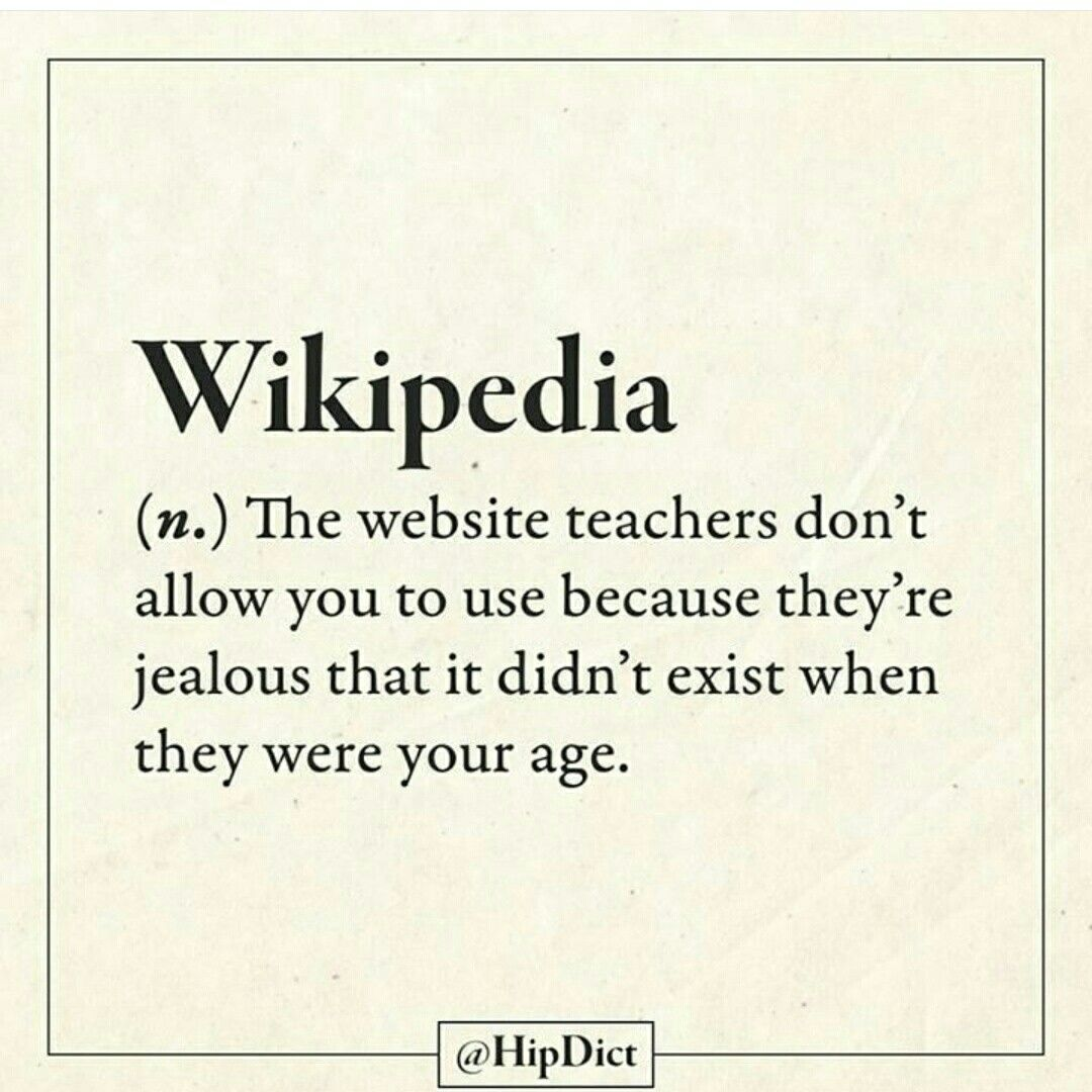 Pin By C R0 On Hipdict Funny Words Funny Definition Word Definitions