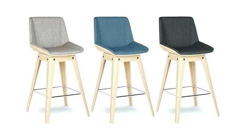 chaise hauteur 65 chaise hauteur d assise 65 cm tabouret bar 65 cm hauteur  chaise bar 65 cm chaise tabouret hauteur 65 cm fly 96de5e331a20
