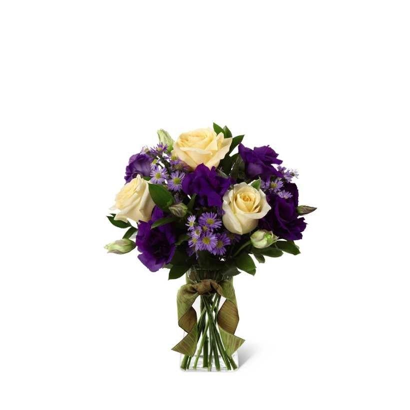 The FTD Angelique Bouquet | Senior Prom Beauty | Pinterest | Florists