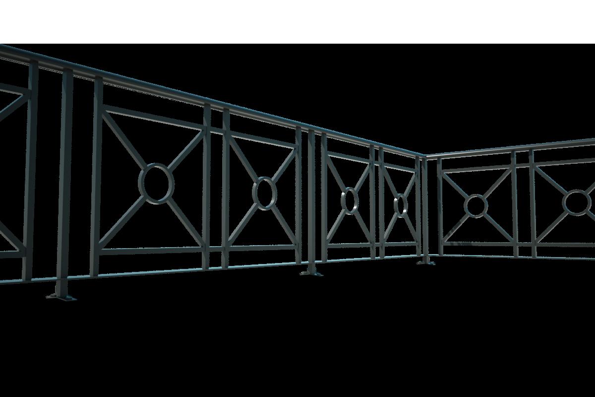 Roof Terrace Railings Titan Forge Ltd Wrought Iron Railing Exterior Wrought Iron Porch Railings Iron Railing