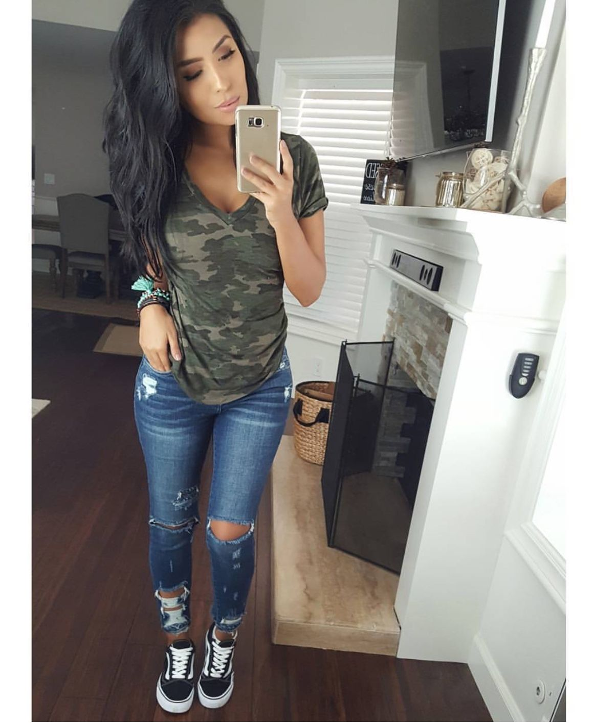 Pinterest ~ @AliciaMarie200 ♡ | Cute outfits in 2019 ...