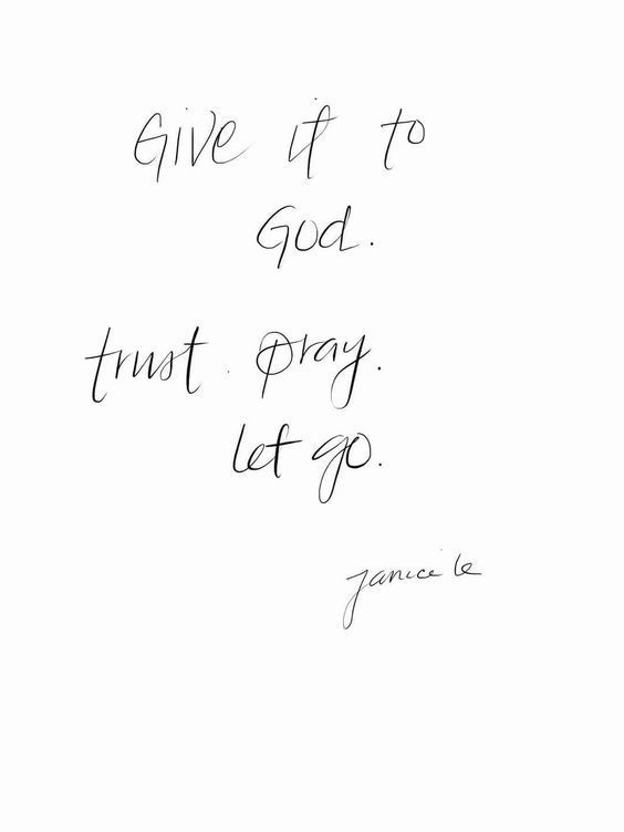 Pin by Maresa on Jesus | Spiritual quotes, Bible quotes