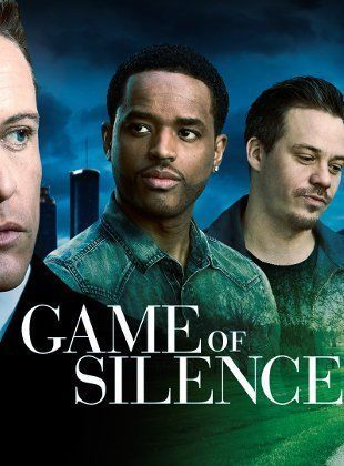 Download game of silence s01e02 web dl x264 fumettv torrent download game of silence s01e02 web dl x264 fumettv torrent ccuart Choice Image