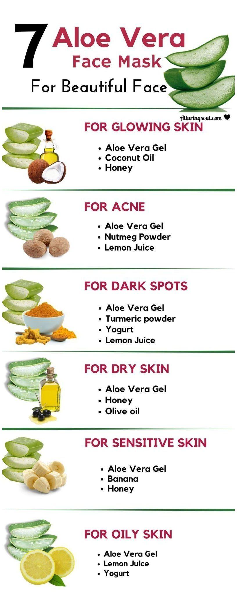 Photo of egg beauty skin care