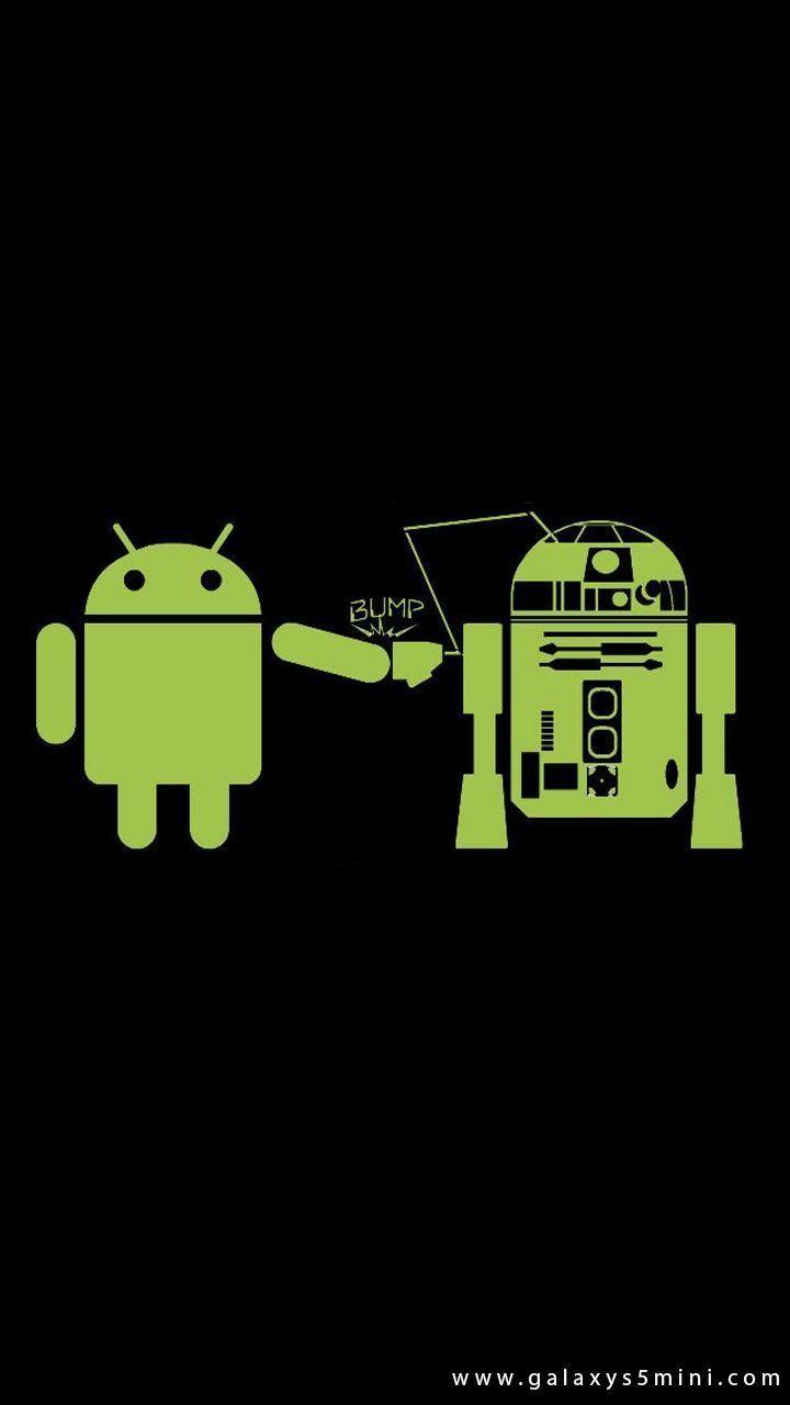 Fond d'écran Star Wars pour Android - rysunek #fondecran #fond #wallpaper #ve ...   - Fond Ecran Verrouillage #fondecran #fond #wallpaper #verrouillage #fondecrannoel Fond d'écran Star Wars pour Android - rysunek #fondecran #fond #wallpaper #ve ...   - Fond Ecran Verrouillage #fondecran #fond #wallpaper #verrouillage #fondecrannoel